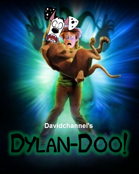 Dylan-Doo!: the Movie (2002)