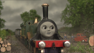 Emily'sAdventure37