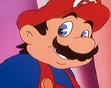 MarioSuperShow