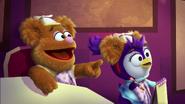 MuppetBabies-(2018)-S01E07-SummerAsFozzie