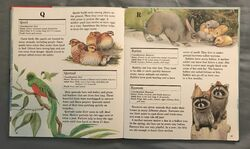 My First Book of Animals from A to Z (23).jpeg