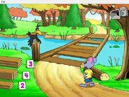 No309640-reader-rabbit-s-kindergarten-windows-screenshot-the-player