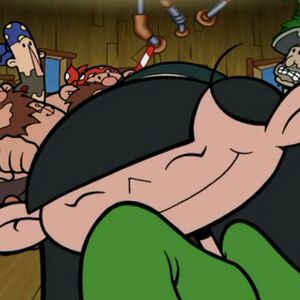 Numbuh 3 in Operation pirate.jpg