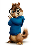 Simon-alvin-and-the-chipmunks-squeakquel-9926915-600-825