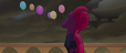 Tempest Shadow's Back