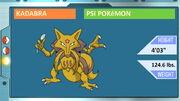 Topic of Kadabra from John's Pokémon Lecture.jpg