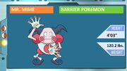 Topic of Mr. Mime from John's Pokémon Lecture.jpg