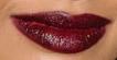 Vanessa white's mouth screen