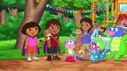 Dora.the.Explorer.S08E15.Dora.and.Diego.in.the.Time.of.Dinosaurs.WEBRip.x264.AAC.mp4 001196361