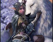 Elf (Folklore).jpg