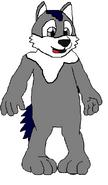 Grey Jr.