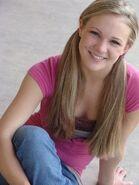 Hayden-Tweedie-94914-623