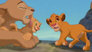 Lion-king-disneyscreencaps.com-1495