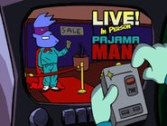 No-237906-pajama-sam-life-is-rough-when-you-lose-your-stuff-windows