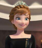 Profile - Anna-0