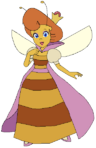 Queenie rosemaryhills