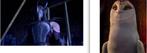 Screen Shot 2021-06-04 at 7.03.02 PM