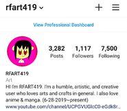 Screenshot 20210407-002629 Instagram
