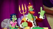 Spongebob-movie-disneyscreencaps.com-1622