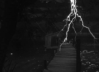The-bad-seed-lightning-finale