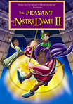 The Peasant of Notre Dame II poster