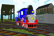 The railways of crotoonia tom jerry promo by derpadederp1999-d856vj1