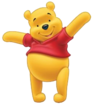 1747004680-pooh3