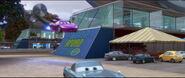 Cars2-disneyscreencaps.com-9925