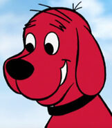 Clifford-clifford-the-big-red-dog-1.95