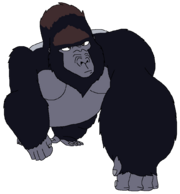 Danja the Gorilla.png