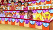 Dora.the.Explorer.S07E19.Dora.and.Diegos.Amazing.Animal.Circus.Adventure.720p.WEB-DL.x264.AAC.mp4 001217216