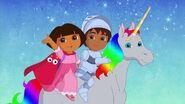 Dora.the.Explorer.S08E10.Doras.Museum.Sleepover.Adventure.720p.WEBRip.x264.AAC.mp4 000958524