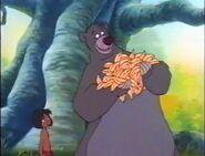 Jungle-cubs-volume03-baloo-and-mowgli03