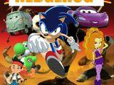 Kung Fu Hedgehog (LuigiandAdagioFan100)