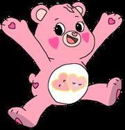 Love-a-Lot Bear trinamousesadventures.png