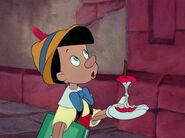 Pinocchio-disneyscreencaps.com-3583