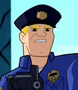 Police-officer-2-justice-league-action-5.29
