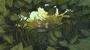 Pooh-heffalump-disneyscreencaps.com-41