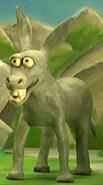 Ribbits-riddles-donkey