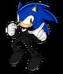 Sonic sa fancy suit by iwishforafish ddwkt33-pre
