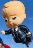 The-Boss-Baby-BalloonFest-2020