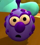 The-fib-from-outer-space-veggietales-78.2