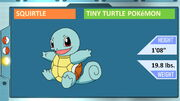 Topic of Squirtle from John's Pokémon Lecture.jpg