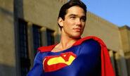 Batman v Superman Dawn of Justice 121837
