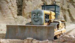 Byron the Bulldozer.png