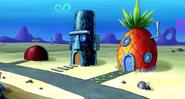 Conch street spongebob movie 2