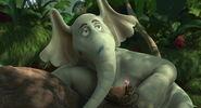 Horton-who-disneyscreencaps.com-1804