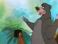 Jungle-cubs-volume01-baloo-and-mowgli11
