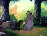 Jungle-cubs-volume02-baloo-mowgli-and-bagheera05