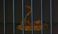 Lazy-snake-e1507583092596